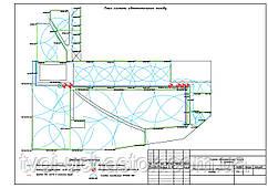 Проект системи автоматичного поливу