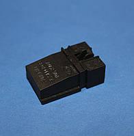Термостат (выключатель) для чайников  SLD-103B