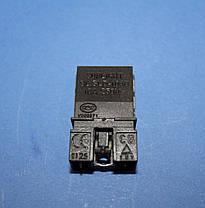 Термостат (выключатель) для чайников  SLD-103B, фото 2