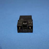 Термостат (выключатель) для чайников  SLD-103B, фото 3