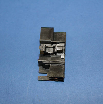 Термостат (выключатель) для чайников, фото 2