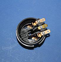 Автоматика чайника с дисковым теном ХВО-1 (комплект) , фото 2