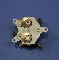 Автоматика чайника с дисковым теном ХВО-1 (комплект) , фото 3