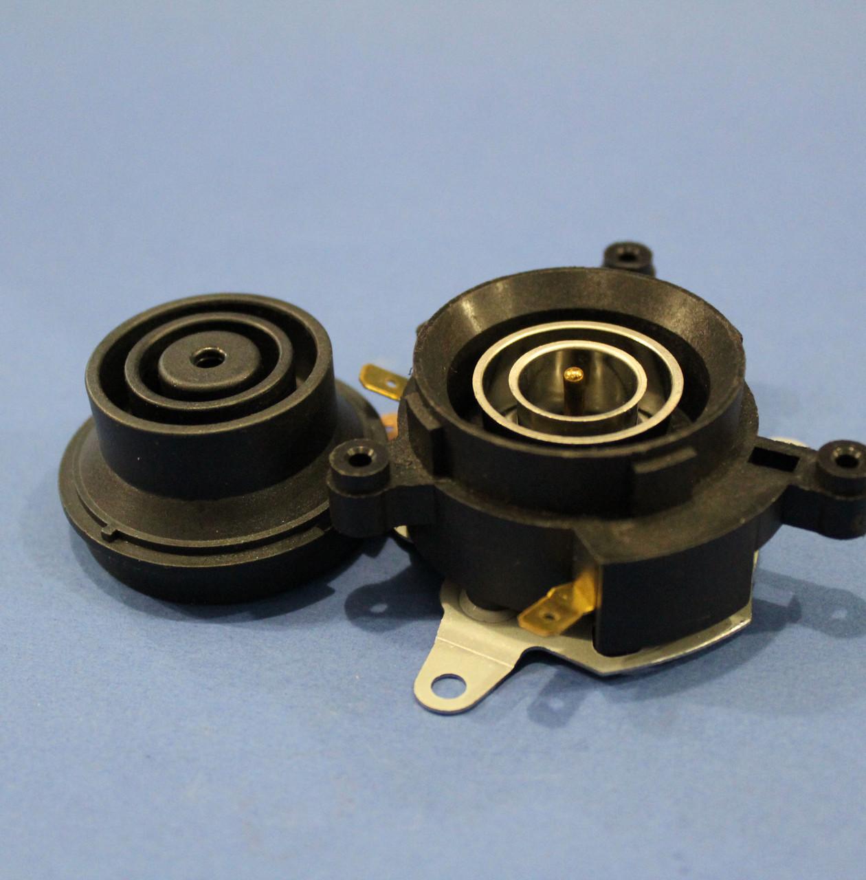 Автоматика чайника с дисковым теном ХВО-1 (комплект)
