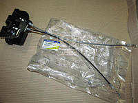 Механизм открывания передней двери левый (Производство SsangYong) 7131009005, AEHZX