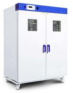Сушильный лабораторный шкаф СП-730 с принудительной конвекцией