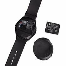 Часы Smart Watch Y1!Акция, фото 3