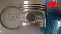 Поршень цилиндра ВАЗ 2108, 2109, 21093, 21099, 2113, 2114, 2115 (поршень+палец+кольца) М/К (АвтоВАЗ), фото 6