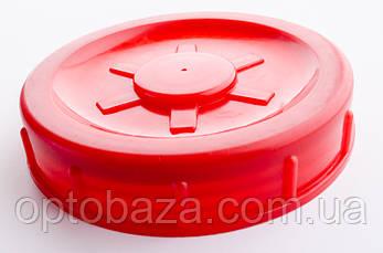 Крышка бака для бензиновых опрыскивателей (25,6 см,куб), фото 3