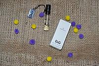 Пробник женской туалетной воды Dolce&Gabbana Anthology L`Amoureaux 6 1.5ml