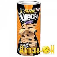 Игра Вега Vega EXTREME VGE-01