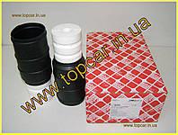 Пыльник отбойник передний Peugeot Boxer I/II 96-06 10-14Q Febi Германия 36363