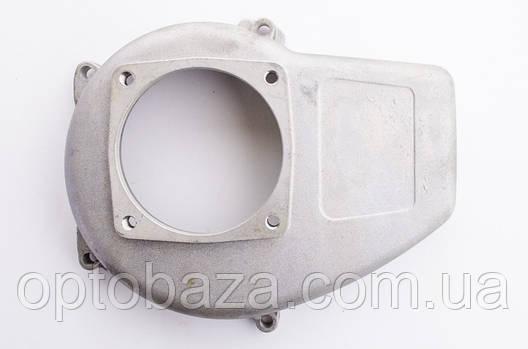 Крышка маховика для бензиновых опрыскивателей (25,6 см,куб), фото 2