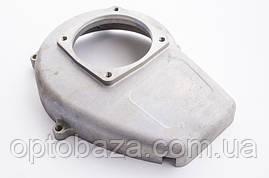 Крышка маховика для бензиновых опрыскивателей (25,6 см,куб), фото 3