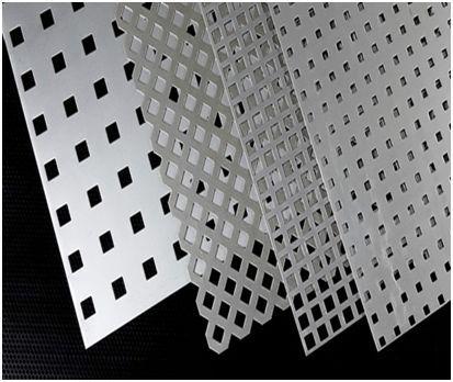 Южноукраинск перфорированный лист алюминиевый перфолист алюминий цена