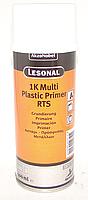 Грунт Lesonal 1K Multi PLAST PRIM RTS AERO  0,4л