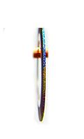 Сахарная лента для дизайна ногтей цветная,1 мм