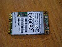 Плата Модем EM770W Acer TravelMate 8371 TM8371G