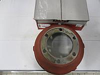 Барабан тормозной BSG BSG 30-225-002 FORD TRANSIT T15 91-00