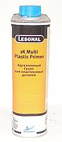 Грунт LES 1K Multi PLAST PRIM  1л