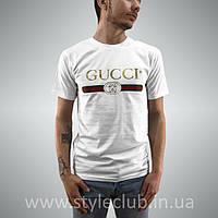 2b0118ffd2d Футболка Gucci — Купить в Мариуполе на Bigl.ua