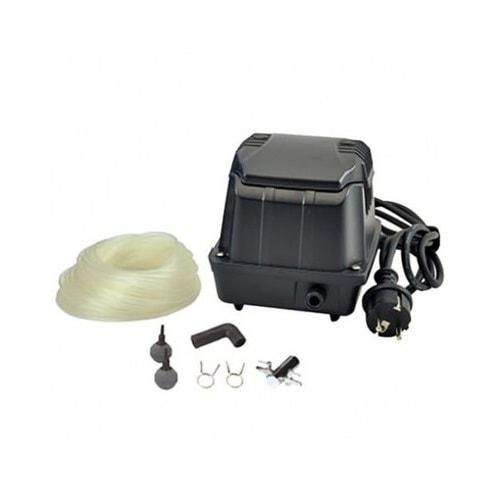 Аэратор AquaKing Set AK²-40 Компрессор (аэратор) для пруда, водоема, септика, УЗВ