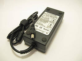 Блок питания для LCD мониторов 12V 2A 5.5*2.5mm