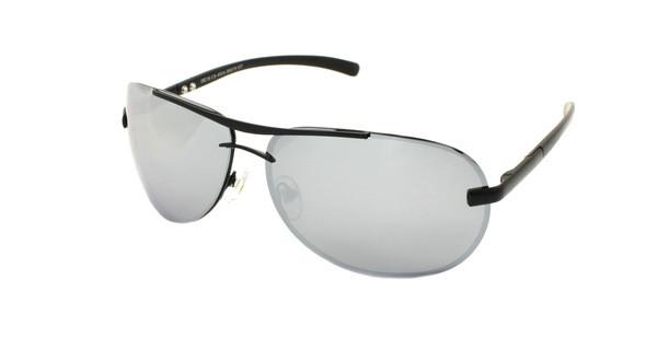 a1b5f9af62c3 Солнечные очки мужские Авиатор Matrix Polaroid - Bigl.ua
