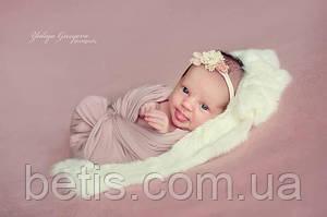 Коліки у новонароджених: ознаки та ефективне лікування