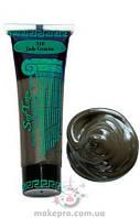 Softap 310 ( Jade Granite / Нефритовый Гранит)