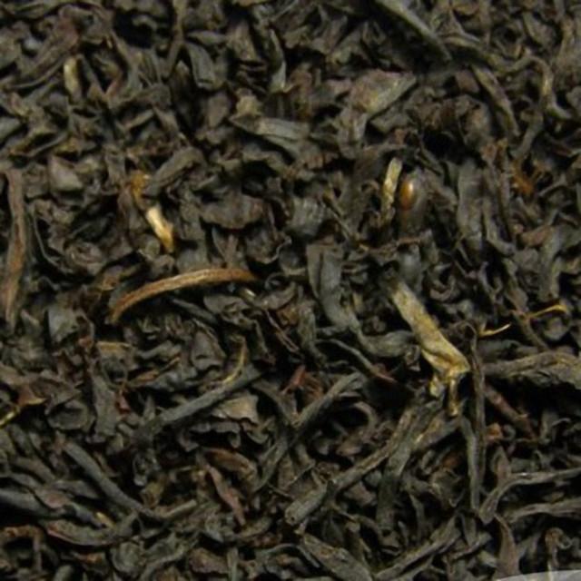 """Чорний чай """"Кенія Кангаїта"""""""