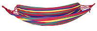 Гамак подвесной 270х150см, SunDay (74-000)