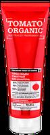 Tomato organic Турбо объем томатный шампунь Organic Naturally Professional (Органик натурали профешин)