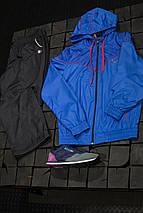 Женский спортивный костюм Marathon, фото 2