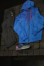 Женский спортивный костюм Marathon, фото 3
