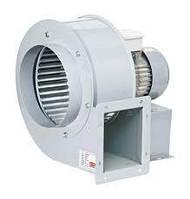 Центробежный вентилятор Bahcivan OBR 200M-2K (Бахчиван)