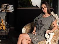 Платье женское лето Турция оптом