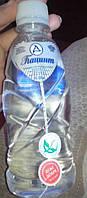 Водоочиститель коагулянт  Гиацинт, фото 1
