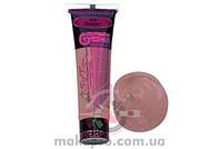 Softap 610 (Розовый песок / Pinkaboo)