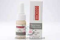 Goochie 422 (Светлая кожа / Light skin)