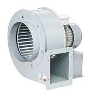 Центробежный вентилятор Bahcivan OBR 140M-2K (Бахчиван)