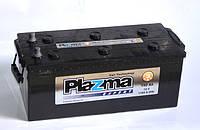 Аккумулятор автомобильный Plazma 6СТ-190У Аз Expert