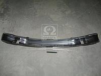 Шина бампера передний RENAULT LOGAN 09- (Производство TEMPEST) 0410472940, ADHZX