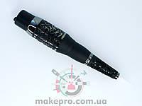 Машинка для перманентного татуажа Bella Dragon BM-8 (Black-Silver)