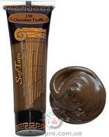 Softap 150 (Шоколадный Трюфель / Chocolate Truffle)