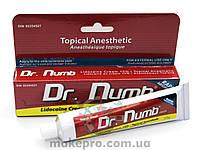 Первичная анестезия Dr. Numb (30g)