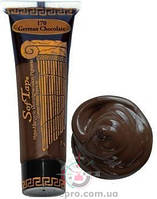 Softap 170 (Тёмный Шоколад / German Chocolate)