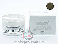 Goochie (Зеленый кофе / Green Coffee) 5 g