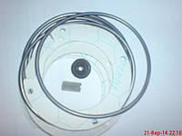 Сетка сб.49, Прокладка камеры сгорания д.16, кольцо д.59 на 14ТС-10