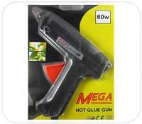 Термоклеевой пистолет для сургуча